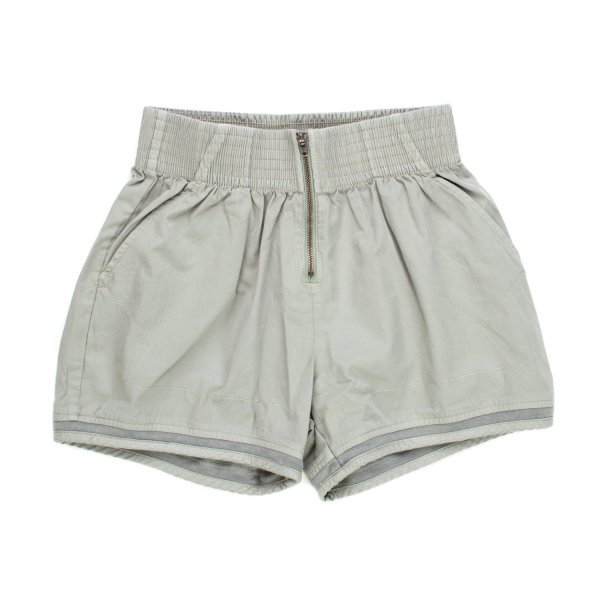 Stella Mccartney - SHORTS ARIELA BAMBINA TEEN