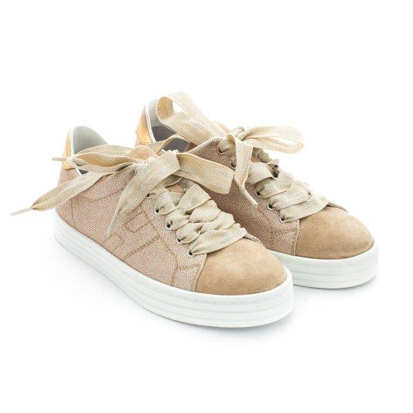 scarpe hogan bambina