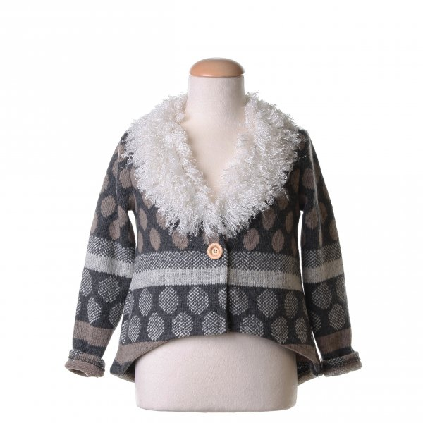 2484-dreamers_cardigan_collo_mongolia_-1.jpg