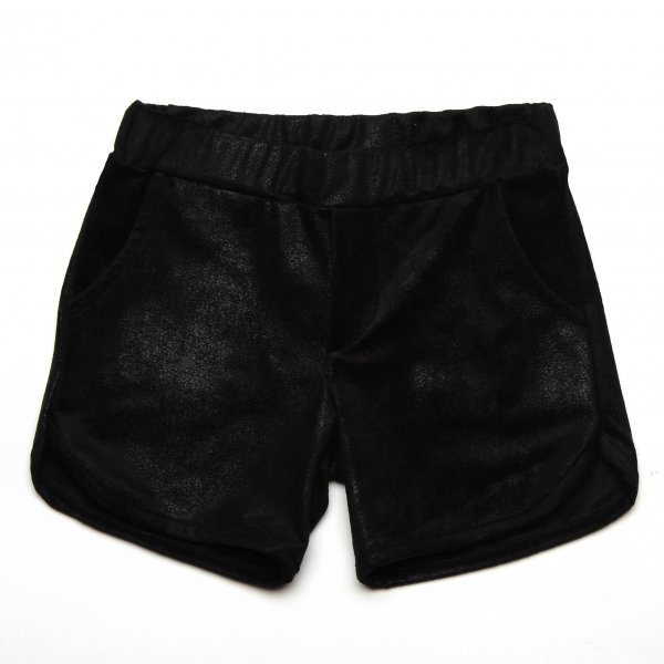 2501-dreamers_shorts_ecopelle_neri-1.jpg