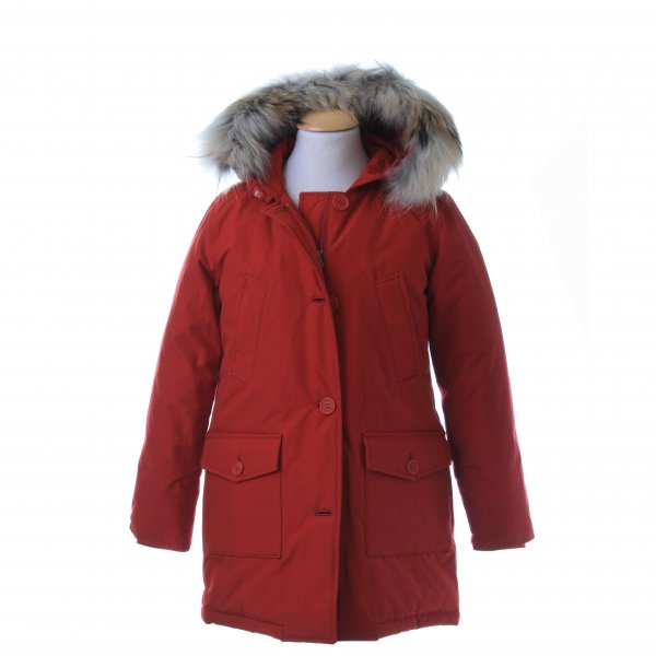 2522-woolrich_arctic_parka_girl_rosso-1.jpg