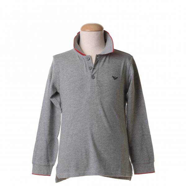 2571-armani_junior_polo_manica_lunga_in_cotone_gr-1.jpg