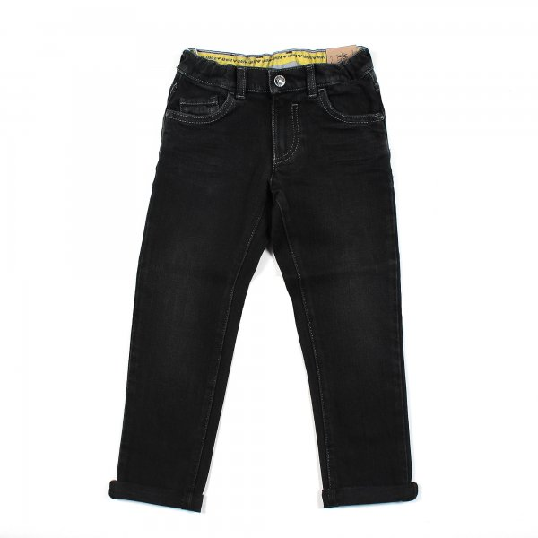 2606-armani_junior_jeans_black_wash-1.jpg