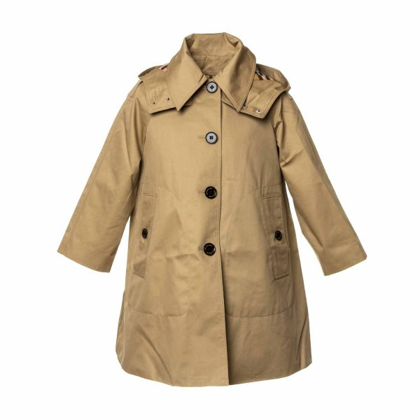 26073-burberry_cappotto_trench_bambina_teen-1.jpg