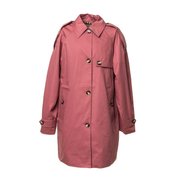 26074-burberry_trench_rosa_bambina_teen-1.jpg