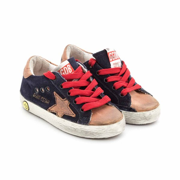 26114-golden_goose_sneakers_superstar_blu_bimbo-1.jpg