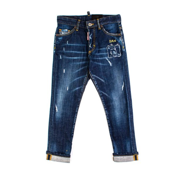 26232-dsquared2_denim_jeans_bambino_teen-1.jpg