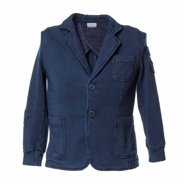 online store 94b5d 9d7f0 Outlet Bambino Bambina Bebè - annameglio.com shop online