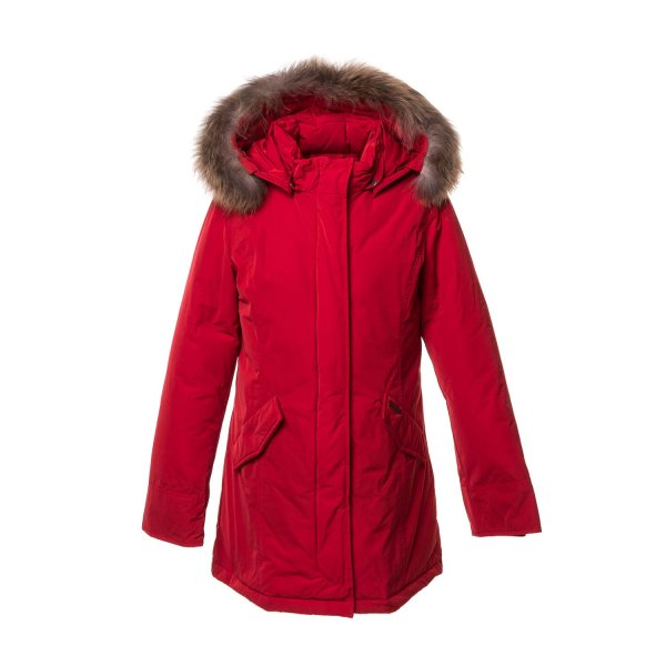 26450-woolrich_cappotto_parka_rosso_bambina_t-1.jpg
