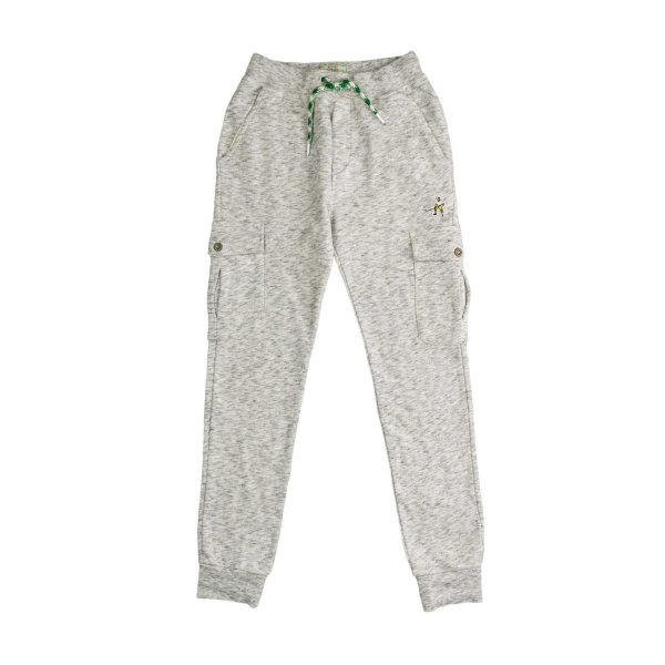 26482-scotch__soda_pantaloni_felpa_bambino_teen-1.jpg