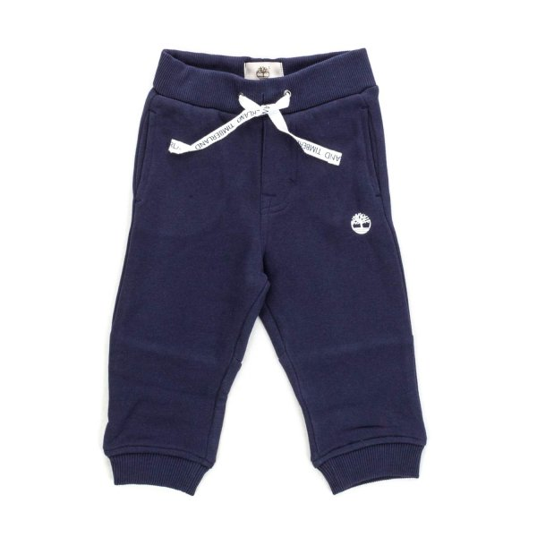 Timberland - BABY BOY JOGGING TROUSERS