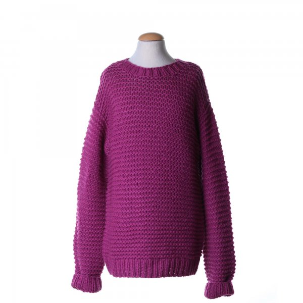 2654-stella_mccartney_maglione_blossom_color_prugna-1.jpg