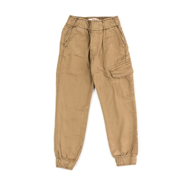26700-american_outfitters_pantalone_cargo_beige-1.jpg