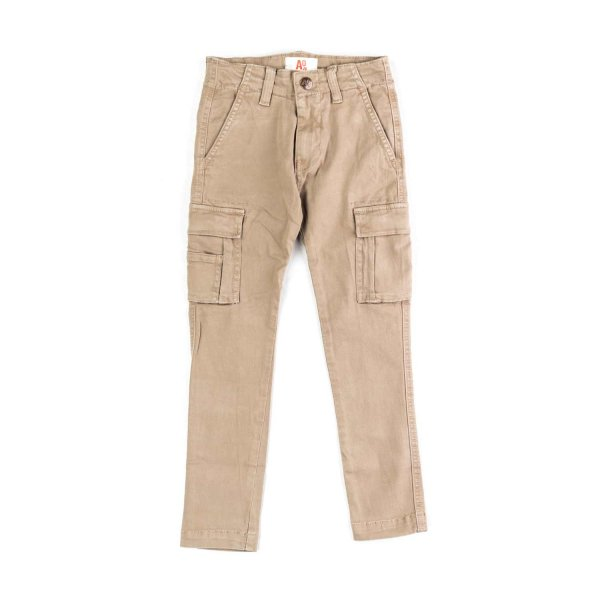 26701-american_outfitters_pantalone_cargo_boy-1.jpg