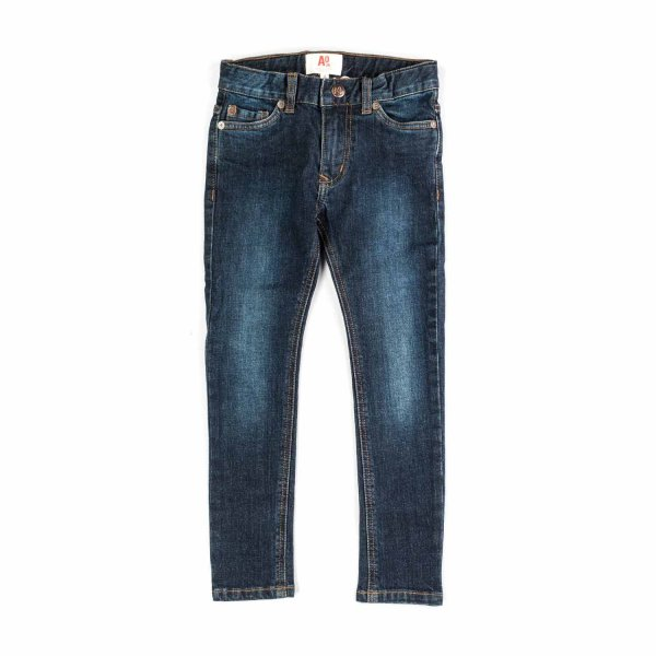 26703-american_outfitters_jeans_skinny_bambina_teen-1.jpg