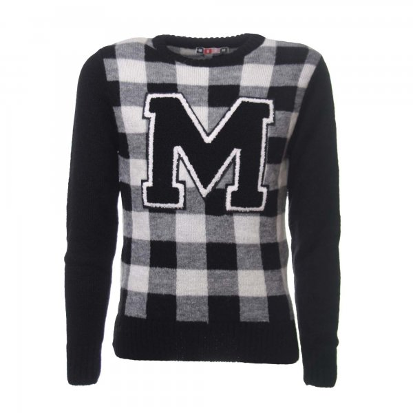 2683-msgm_pullover_bambino_e_teenager_a_-1.jpg
