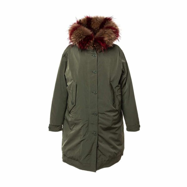 26856-freedomday_parka_luxury_verde_teenager-1.jpg