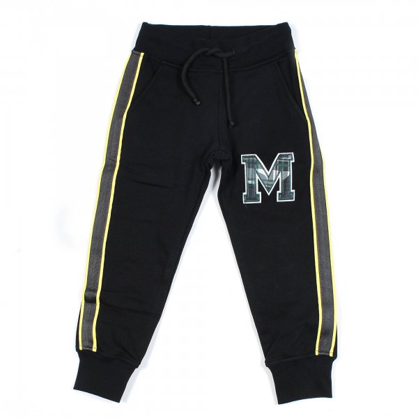 /img/schede/thumb600/2688-msgm_pantalone_jogging_nero-1.jpg