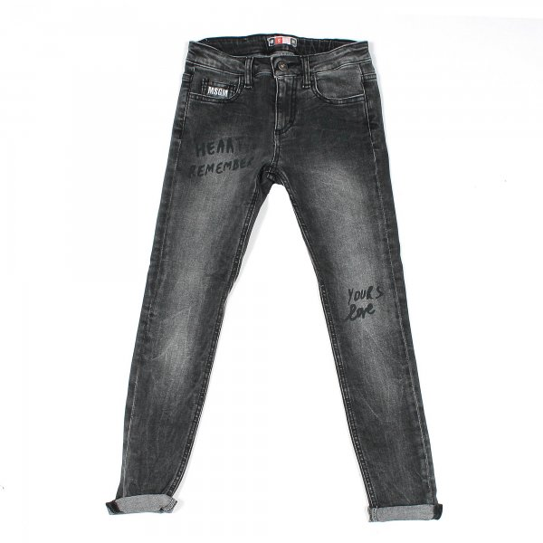 2689-msgm_jeans_stretch_nero_stone_washe-1.jpg