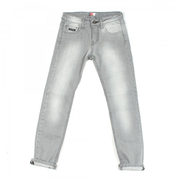 2697-msgm_jeans_stretch_grigio_stone_was-1.jpg