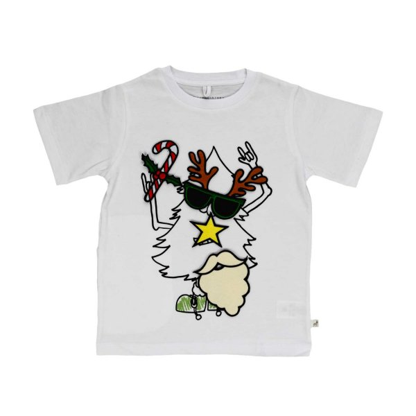 26979-stella_mccartney_tshirt_patch_bambina-1.jpg
