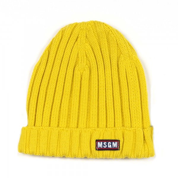 /img/schede/thumb600/2699-msgm_cappello_beanie_giallo-1.jpg