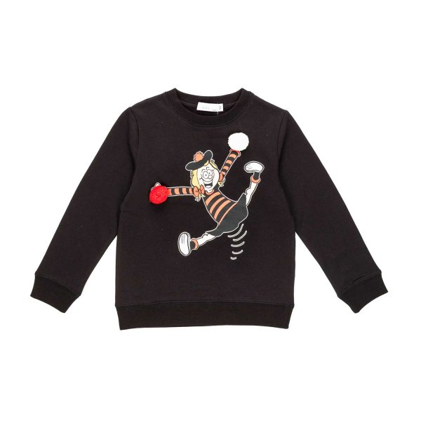 27014-stella_mccartney_felpa_minnie_bambina_teen-1.jpg
