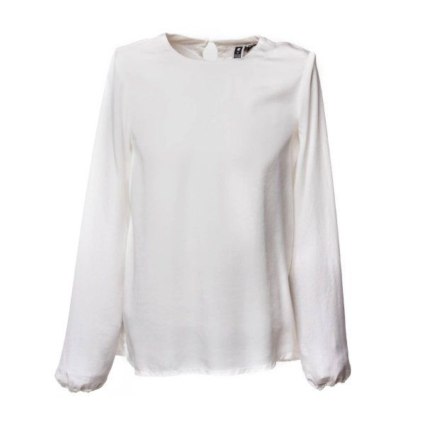 27122-european_culture_blusa_bianca_girl-1.jpg