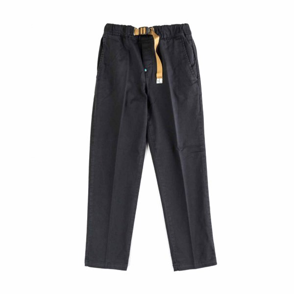 White Sand - BOY DARK BLUE TROUSERS