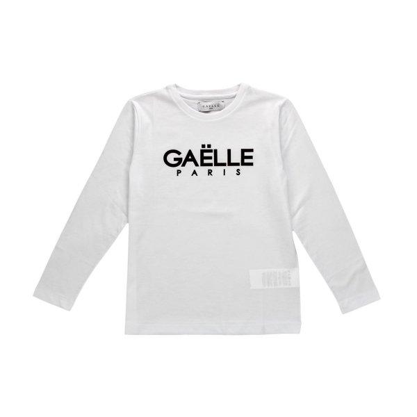 cecbac1904c96c Gaëlle Paris Teen clothes - annameglio.com shop online