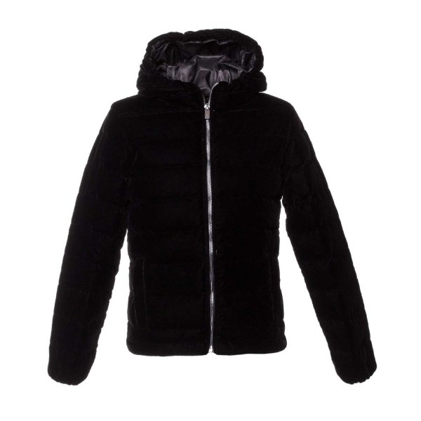 Ciesse Piumini - GIRL CELIA DOWN JACKET