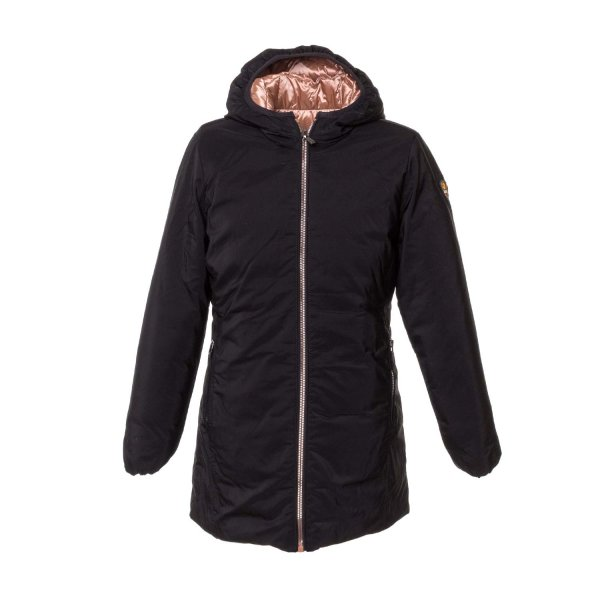 Ciesse Piumini - KALIE GIRL DOWN JACKET