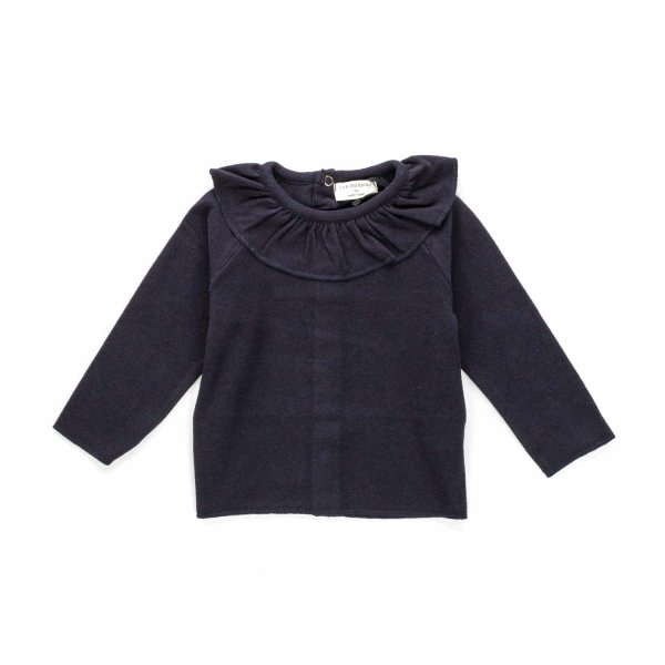 27436-one_more_in_the_family_maglia_blu_bimba_neonata-1.jpg