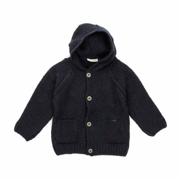 27466-one_more_in_the_family_cardigan_blu_unisex-1.jpg