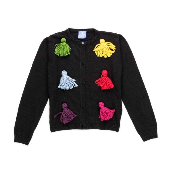 d1de7436 Stella Jean Abbigliamento Bambina Teen - annameglio.com shop online