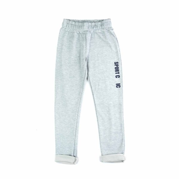 Hdoll - GIRL SPORT CHIC TROUSERS