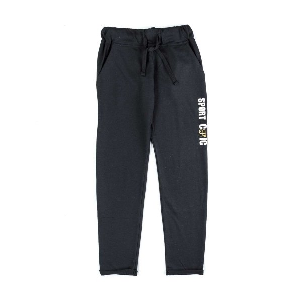 Hdoll - GIRLS SPORT CHIC PANTS
