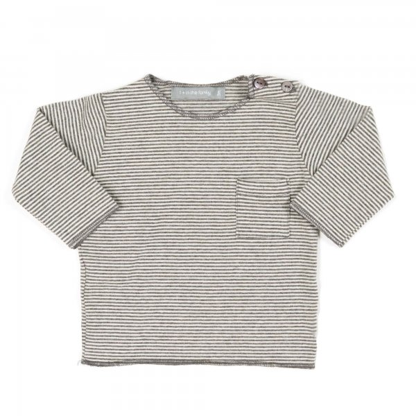 2789-1in_the_family_tshirt_baby_a_righe_grigio_pie-1.jpg