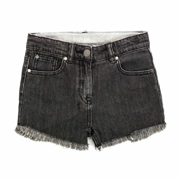 Stella Mccartney - SHORTS BAMBINA TEENAGER