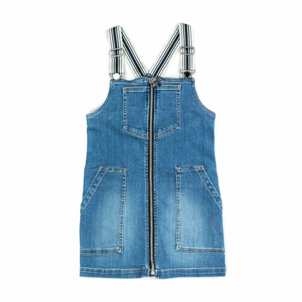 new product a8c9a 8d1aa Pinko Up clothing for fashion girls - annameglio.com shop online