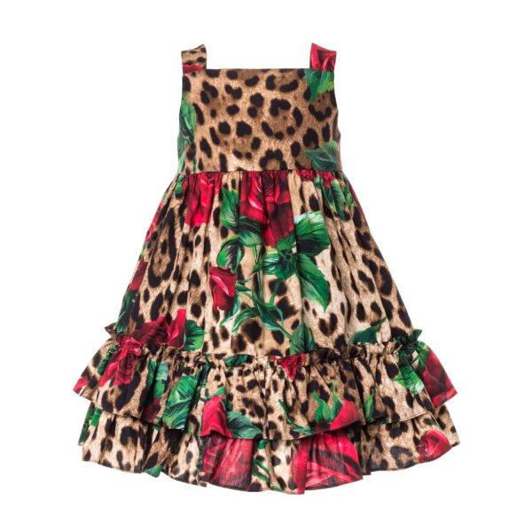 Abiti Dolce and Gabbana Baby - annameglio.com shop online 146442ef64f