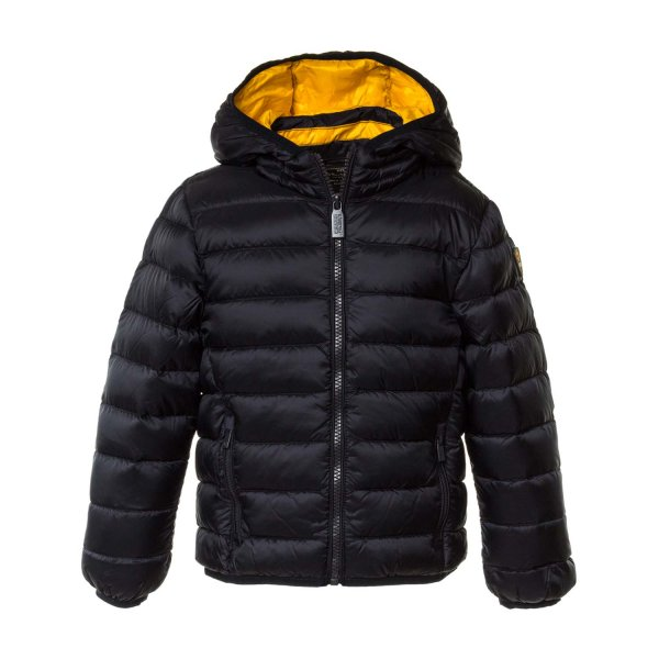 Ciesse Piumini - FRANKLIN DOWN JACKET FOR BOYS