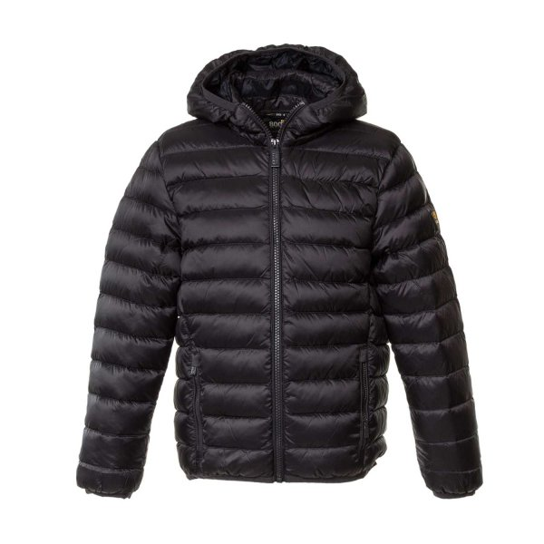 Ciesse Piumini - FRANKLIN BOY DOWN JACKET