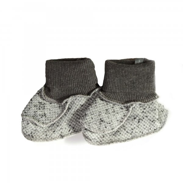 2809-1in_the_family_scarpine_in_tweed_grigio_pietr-1.jpg