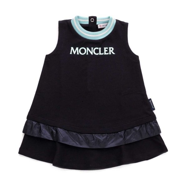 moncler baby outlet online