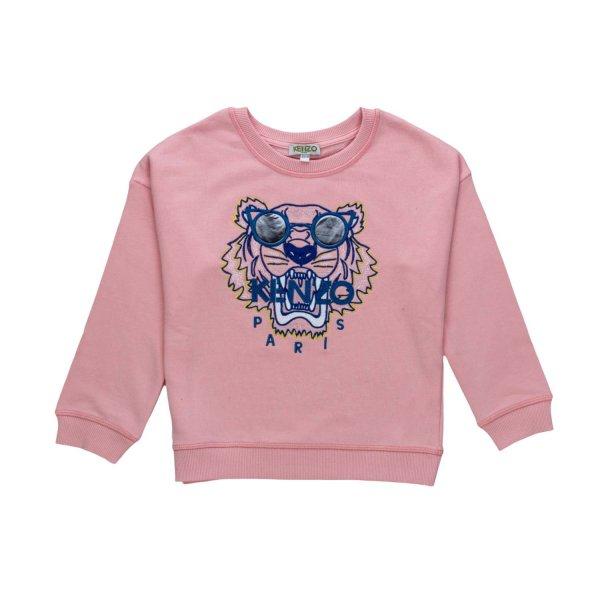 Abbigliamento Bambini Firmato annameglio.com Shop Online 342b100366e