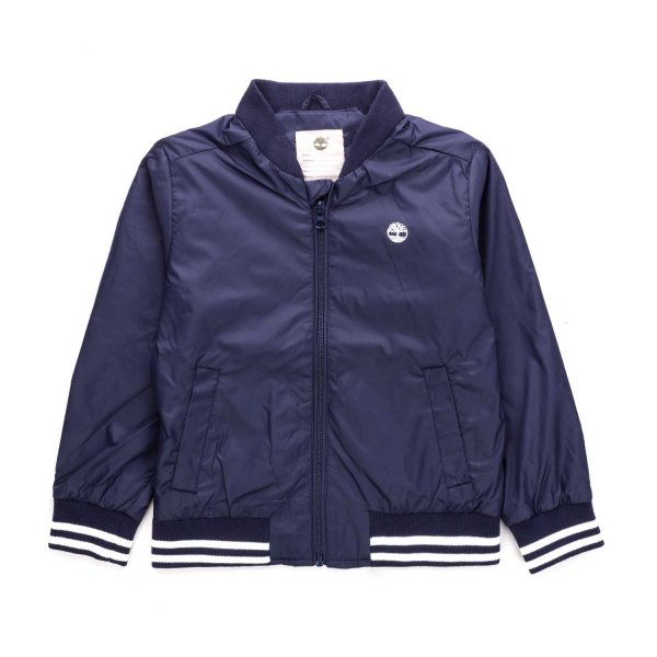Timberland - BOY LIGHTWEIGHT JACKET