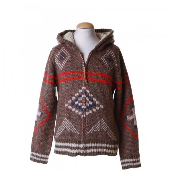 2830-american_outfitters_cardigan_intarsia_marrone_con_-1.jpg