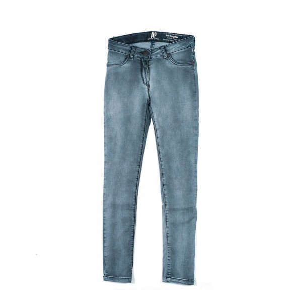 2832-american_outfitters_jeans_ultra_skinny_grigio-1.jpg