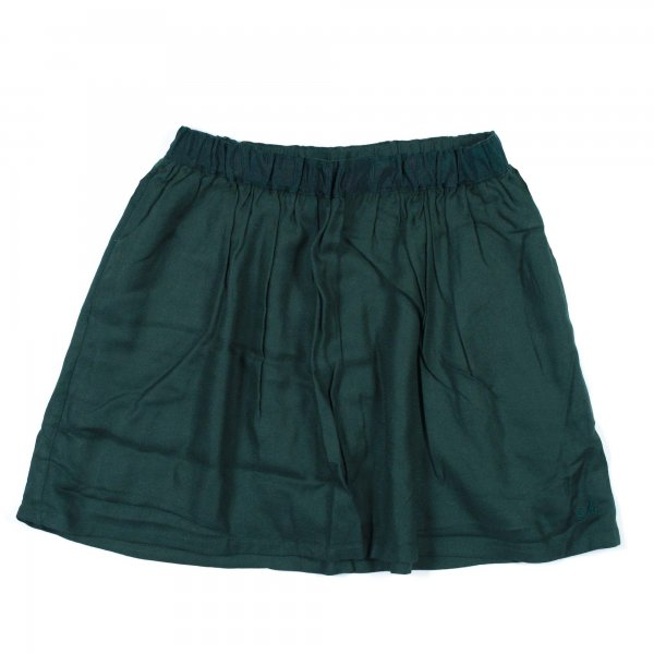 American Outfitters - GONNA CRèPE VERDE BRITISH